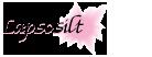 Lapsosilt