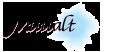 Muualt