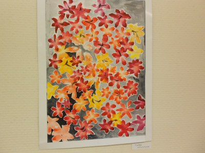 akvarellit 2