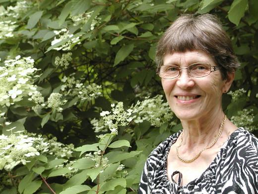 Leena Uskin toimikausi Lemin Eskona alkoi tänään ja kestää kaksi vuotta.