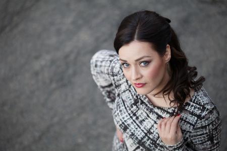 Niina Keitel