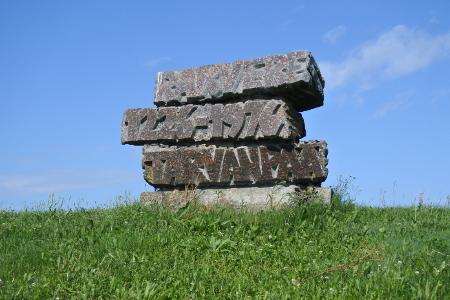 Retkeläiset majoittuivat kylpylään Rakveressa, ensimmäiseltä nimeltään Tarvanpäässä. Kaupungilla on ikää jo noin 900 vuotta.