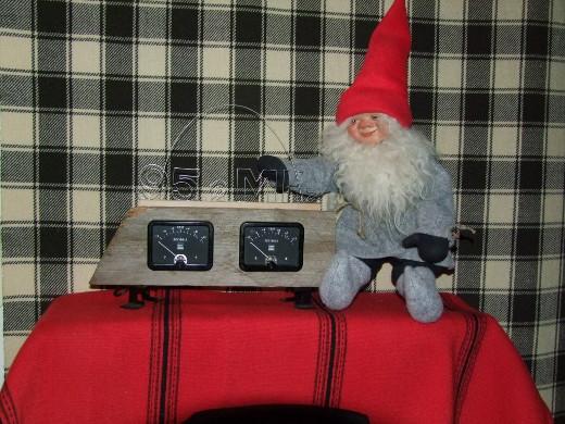 Lemin Kotiseuturadio lähettää Kunnantuvalta kolme (3) radio-ohjelmaa joulukuussa 2016.