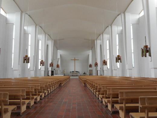 kirkko2