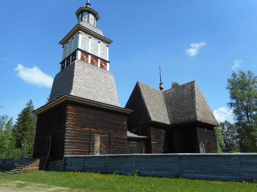 kirkko4