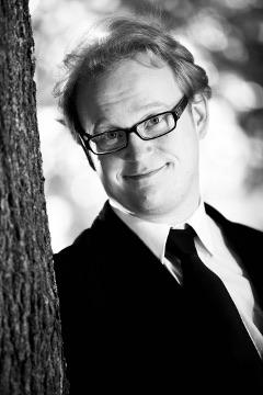 Antti L.J. Pääkkönen