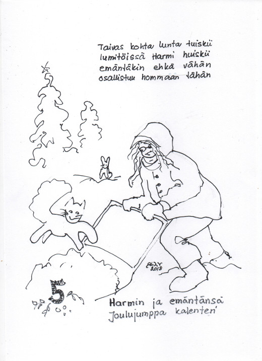 Joulujumppa5jpg