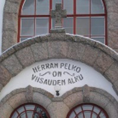 Messu pidetään Savitaipaleen kirkossa, joka on seurakunnan pääkirkko.
