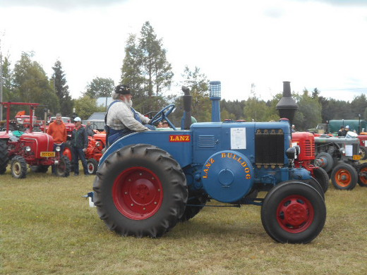 SSCN1888