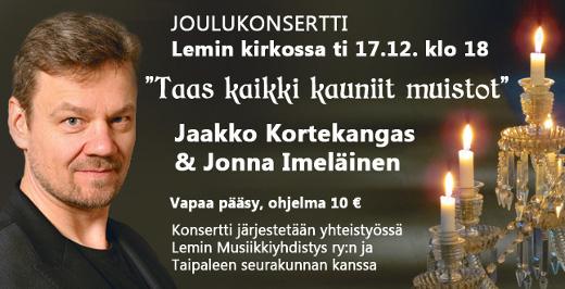 Joulu_82x42