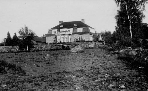 Lemin pappila 1920-luku035 (2)